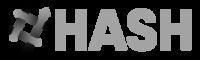 Hash Platform